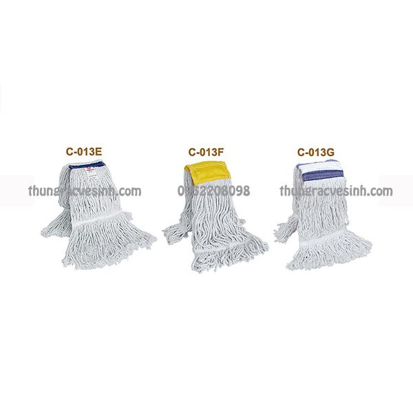 Mop ướt thay thế luxury C013F